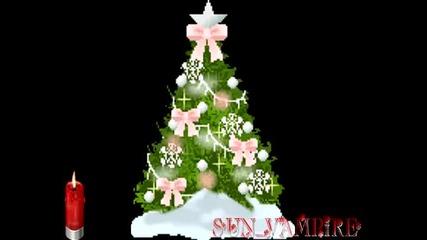 Коледа Идва 2!!! :)