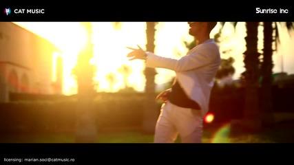 Sunrise Inc feat. Master Mc - Muevete + превод