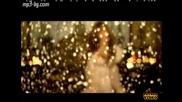 Есил Дюран - Ако Се Върнеш [high Quality]