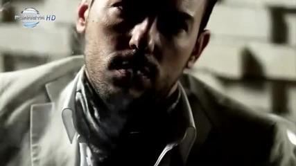 Джена 2012 - Да видя какво е _ Official Video _ Hd