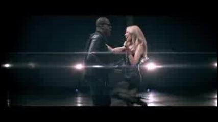Taio Cruz - Higher ft. Kylie Minogue *new* Padnaliq Angel
