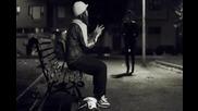 La Basu Ella [videoclip]