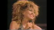 Tina Turner - Let`s Dance