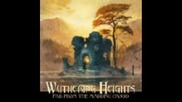 Wuthering Heights - Longing For The Woods - Part III: Herne`s Prophecy