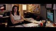 Draft Day *2014* Trailer