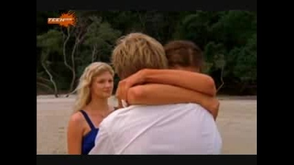 h2o season 3 episode 13 part 3/3