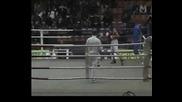 Бокс3