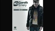 Gareth Emery - I Will Be The Same (feat. Emma Hewitt) [denni
