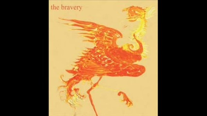 The Bravery - An Honest Mistake (REMIX)
