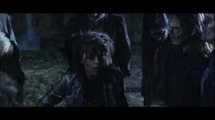 Lindsey Stirling - Moon Trance (original Song)