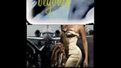Beyonce - Cool Video