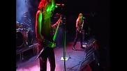 Tsjuder - Primeval Fear Live