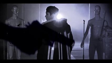 Nochang, Junggigo, Vasco - Hieut (히읗) (feat. No.mercy)