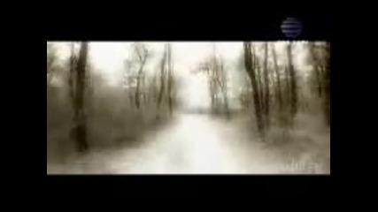 Гергана - Боли ( Официално видео )