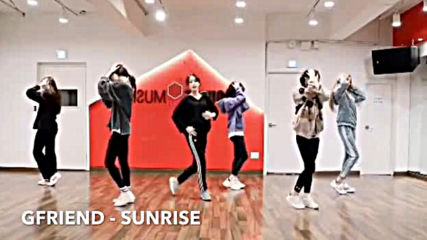 Kpop Random Dance Play Challenge 2019 mirrored dance practice