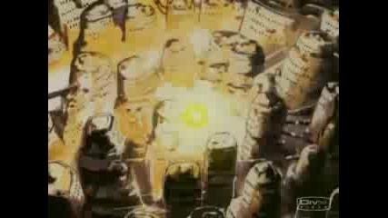 Naruto Amv - Shut Up!