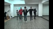 Teen Top Teen Top(intro)
