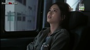 You're All Surrounded ep 3 part 1