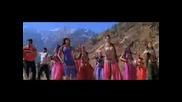 Barsaat - Chori Chori Lade Aakhiyan