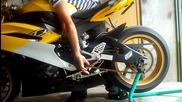 Sp Quickshifter Yamaha R6, Cbr, Racing