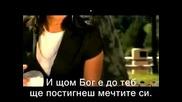 Edith - bgsubs - No te rindas