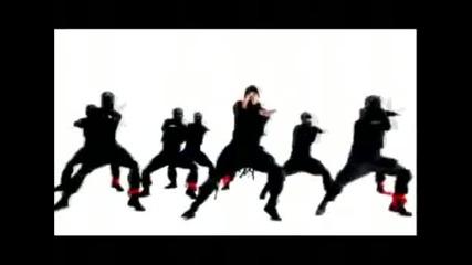 Супер Качество !! Chris Brown ft Lil Wanye ft Swizz Beatz - I Can Transform Ya