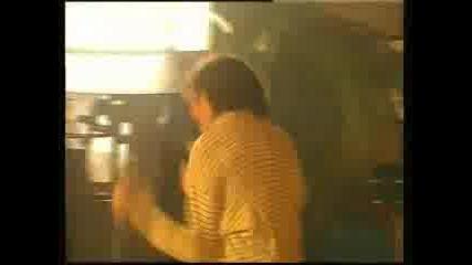 Като Лъвовете - Деян Неделчев - Deyan Angeloff - Like The Lions - 2003