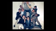 Bad Manners - Thatll Do Nicely 1983