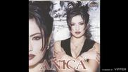 Anica Milenkovic - Varalica - (Audio 1999)
