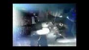 Bill Kaulitz - So What...