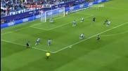 Cristiano Ronaldo - Cr7 - 2010 - 2011