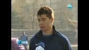 Левски с по-добра Дюш от Милан!