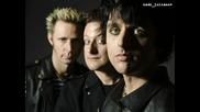Green Day - Give Me Novacaine [ cd - rip ]