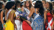 Reelz Steers Clear of Trump's Remarks After Rescuing Miss USA Pageant