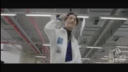 Exo vs Backstreet Boys - Call Everybody Teaser - Mashup with A.tex
