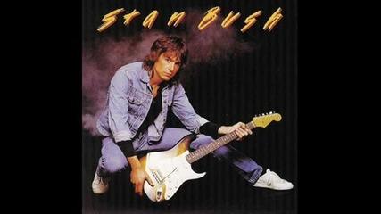 Stan Bush - Fight For Love (kickboxer 1989)