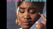 Odetta - She Moved Through The Fair
