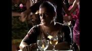 Индия - любовна история 119 еп. (caminho das Indias - bg audio)