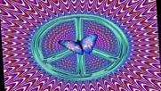 Edwin Starr - Whirlpool of Love Maxi Mix