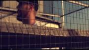 Thracian x Bullzai - PZ SIN CITY Official Video 2016