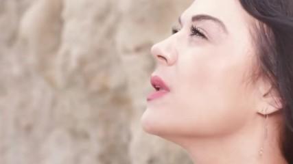 Natalia feat. Ablaze ► Mi Stamatas