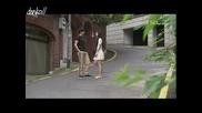 My Girlfriend is a Gumiho Еп.9 част 2 + бг