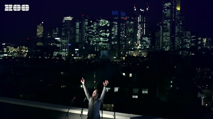 Italobrothers - This Is Nightlife (official Video) 2013