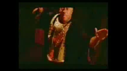 Janal - You Gotta Set Me Free