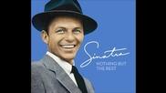 Frank Sinatra - I Love You Baby