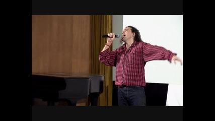 Деян Неделчев-съдба-на живо-деян За Тончо Русев И Пламен Велинов-2012