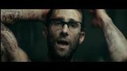 New !!! Maroon 5 - Animals