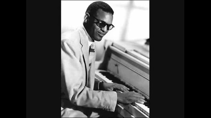 Ray Charles - Hit the Road Jack (dnb)