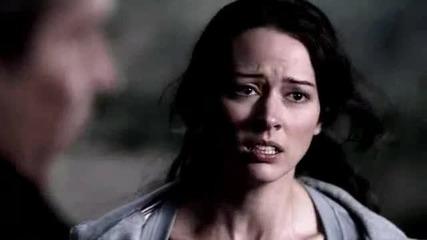 Supernatural - Свръхестествено - Сезон 1 Епизод 3 с Бг Аудио