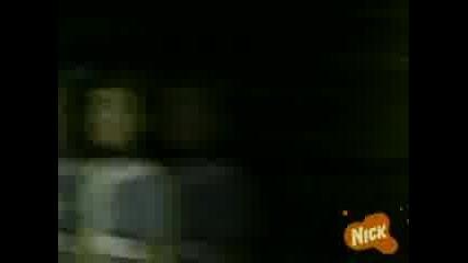 Avatar Deleted Scenes - Episode 2